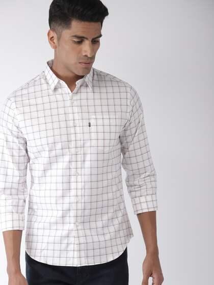 987e443906b Levi's® - Buy Levis Clothing, Accessories & Footwear Online | Myntra