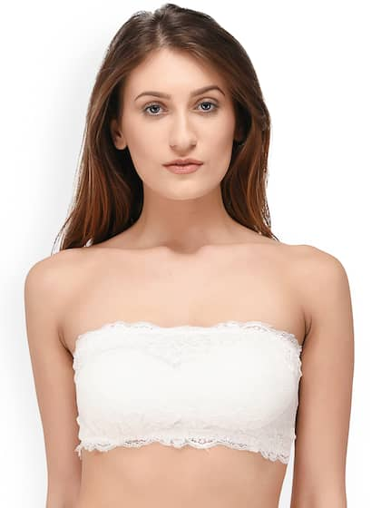 d77f9f493e370 Strapless Bra - Buy Strapless Bras for Women Online in India