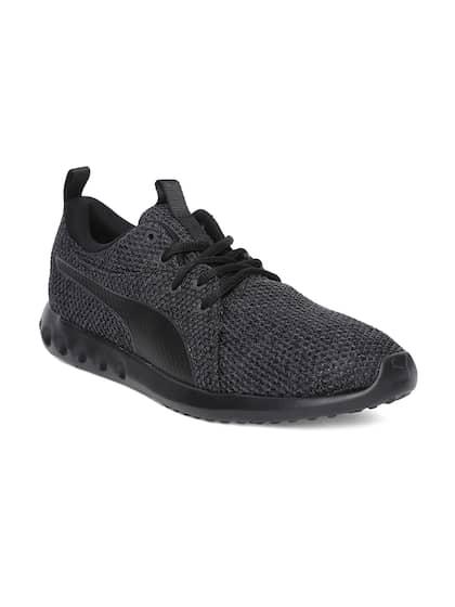 7e21993847 Puma Shoes - Buy Puma Shoes for Men & Women Online in India