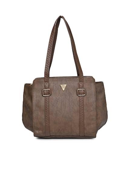 fe5dadabafc Baggit Bag - Buy Orignal Baggit Bags Online   Myntra