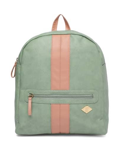a691f2a6a92a Baggit Bag - Buy Orignal Baggit Bags Online