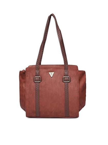 9638e4cfebf Baggit Bag - Buy Orignal Baggit Bags Online
