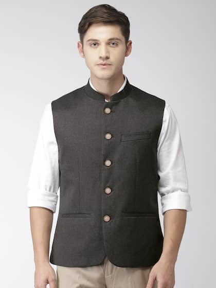 93ed1b818e Formal Jackets | Buy Formal Jackets Online in India at Best Price