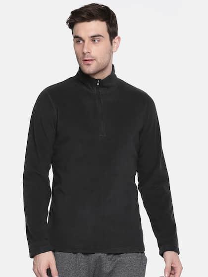 1ffc4c6484 Reebok Sweatshirts | Buy Reebok Sweatshirts for Men & Women Online ...