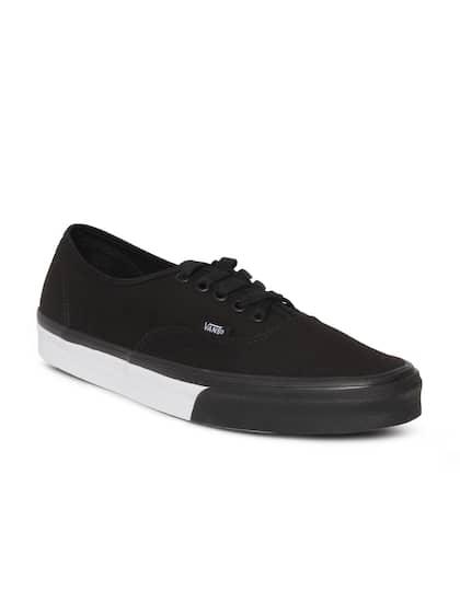 Vans - Buy Vans Footwear a28f8c44d08f3
