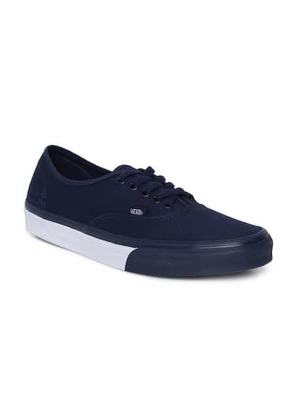 cfda5e0e4430 Vans - Buy Vans Footwear