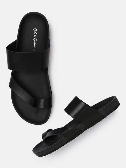 4b3147951 Sandals For Men - Buy Men Sandals Online in India