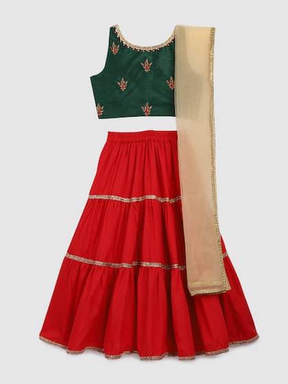 Kids Dresses - Buy Kids Clothing Online in India  446c851401eb