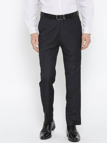ca784b1e677 Marks   Spencer. Men Tailored Fit Trousers