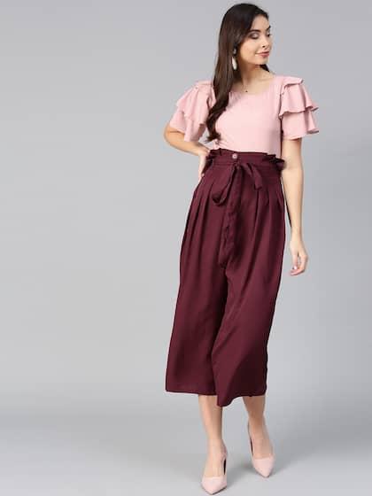 da1c1dcd Clothing Set - Buy Clothing Set online in India