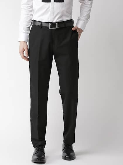 fd480786 Marks and Spencer Clothing - Buy M&S Men & Women Clothing Online ...