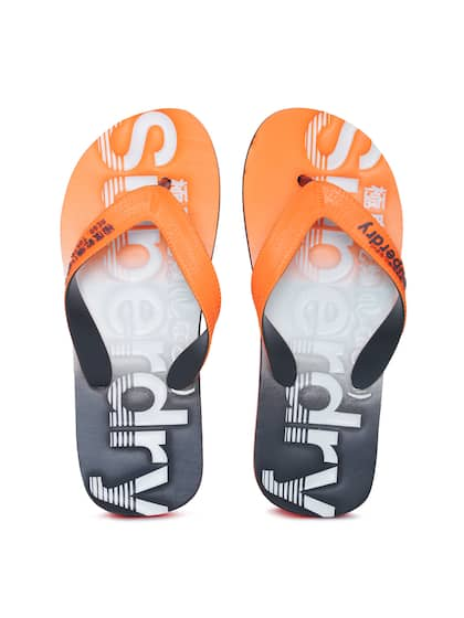 d758356bd44 Flip Flops for Men - Buy Slippers   Flip Flops for Men Online