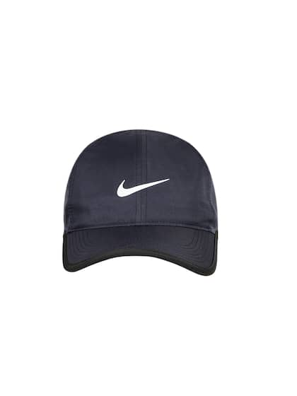 23737404a382ab Caps - Buy Caps for Men, Women & Kids Online | Myntra