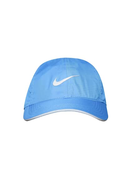 d9ca3181 Nike Cap - Buy Nike Caps for Men & Women Online in India | Myntra