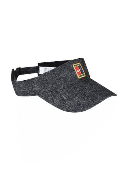 a8c42fb645f Nike Cap - Buy Nike Caps for Men   Women Online in India