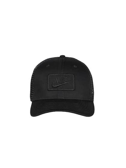 Black Caps - Buy Black Cap Online   Best Price  f2669dccd443