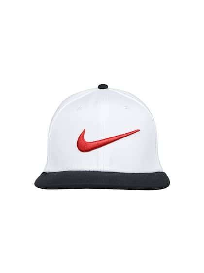43b40ba8104d0 Nike Cap - Buy Nike Caps for Men   Women Online in India