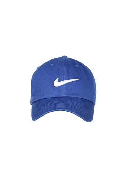 the latest 5d7c2 5370c Nike. Unisex Solid Baseball Cap