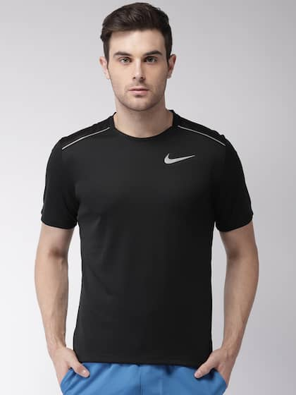 6a03f079 Sports T Shirts - Buy Sports T Shirts Online In India at Best Price