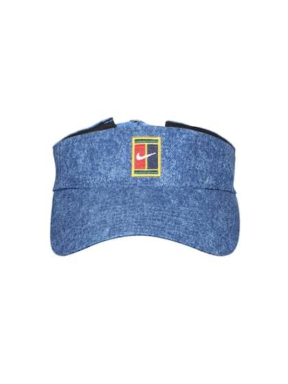 23081cc787d Nike Cap - Buy Nike Caps for Men   Women Online in India