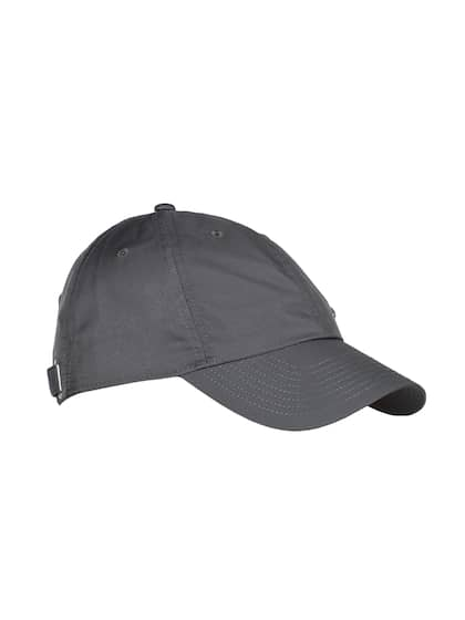 22bd1b295a8 Hats   Caps For Men - Shop Mens Caps   Hats Online at best price ...