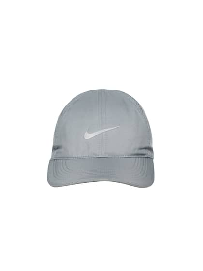 6e5f50fa574 Nike Cap - Buy Nike Caps for Men   Women Online in India