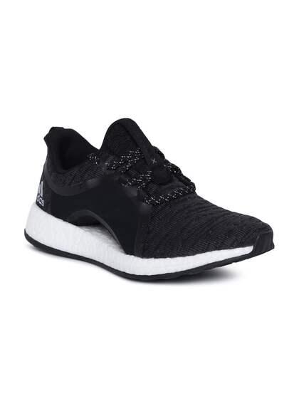 efa5bab39422ca Adidas Pureboost Collection - Buy Adidas Pureboost Collection online ...