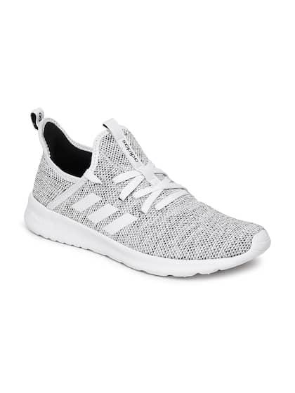 02c48e59b19d Adidas Shoes - Buy Adidas Shoes for Men   Women Online - Myntra
