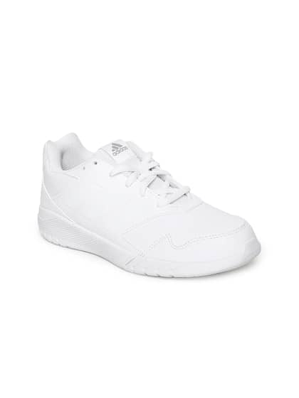 Boys Sports Shoes - Buy Sports Shoes For Kids Online in India cd95ff90b96