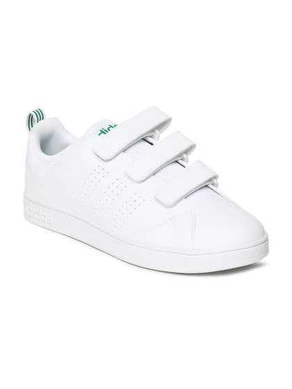 huge discount dee49 cbd37 Adidas Shoes - Buy Adidas Shoes for Men  Women Online - Mynt
