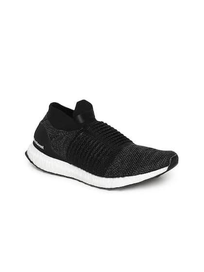 outlet store c87b8 22d88 Adidas Ultraboost - Buy Adidas Ultraboost online in India