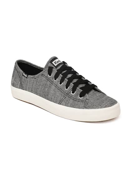 1acb582ab9c62 Keds Store - Buy Footwears from Keds Store Online