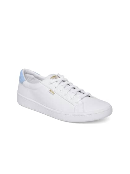 d88c79f99b7a6 Keds Store - Buy Footwears from Keds Store Online