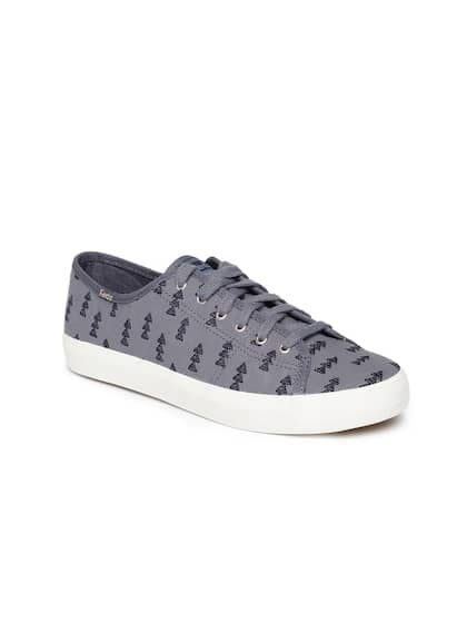 e3a878e0e4c Keds Store - Buy Footwears from Keds Store Online