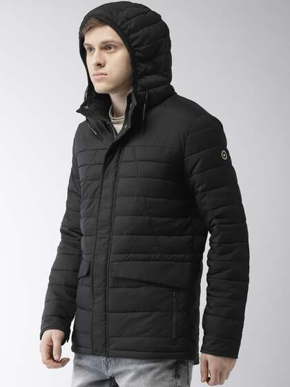 4d2e02c1a7f Jackets for Men - Shop for Mens Jacket Online in India