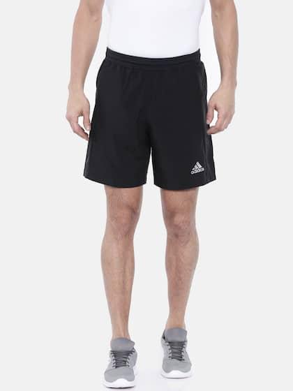 063c317337b Sports Shorts - Buy Sports Shorts For Women   Men Online