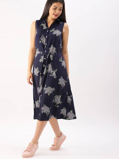 eb196197566fb Dressberry - Exclusive Dressberry Online Store in India at Myntra