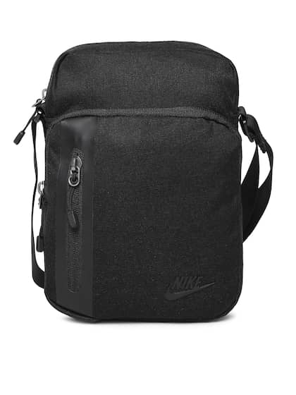 8a600a4dfa Men s Messenger Bags - Buy Messenger Bags for Men Online in India