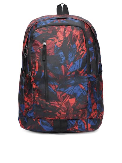 019c8d48a4 Nike Backpacks - Buy Original Nike Backpacks Online from Myntra