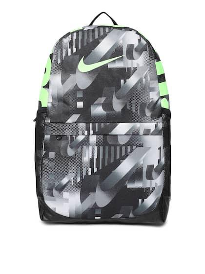c13cccbcf3 School Bags - Buy School Bags Online   Best Price