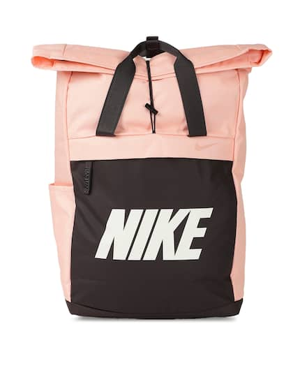 d0b33a8229c4 Nike Bags - Buy Nike Bag for Men