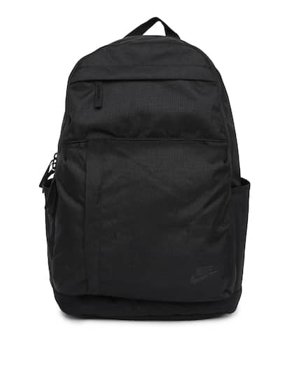 3f0e16390cd Mens Bags   Backpacks - Buy Bags   Backpacks for Men Online