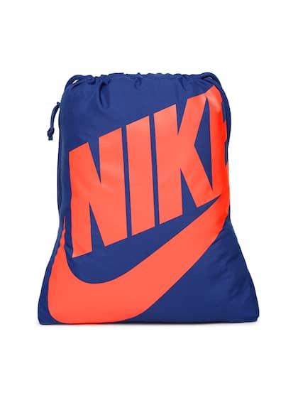 1ef7ac0ed0 Backpack For Women - Buy Backpacks For Women Online