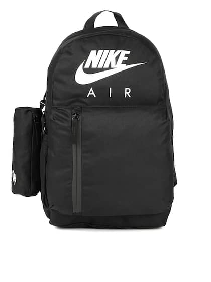 e9ce41cf9231 Nike. Unisex Elemental GFX Backpack