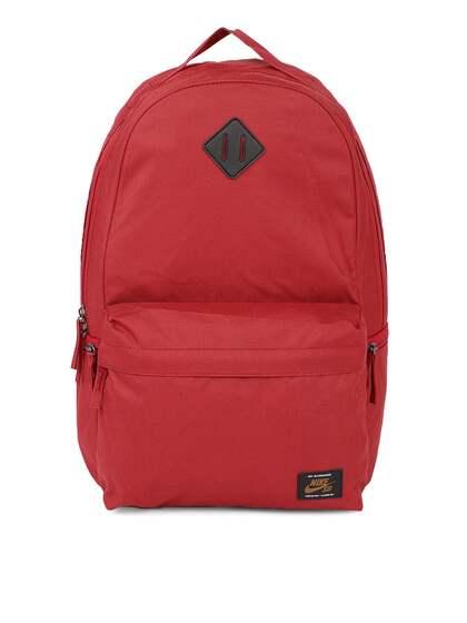 084252d1f8 Nike Bags - Buy Nike Bag for Men