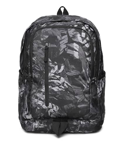e0c95c284a68 Nike Backpacks - Buy Original Nike Backpacks Online from Myntra