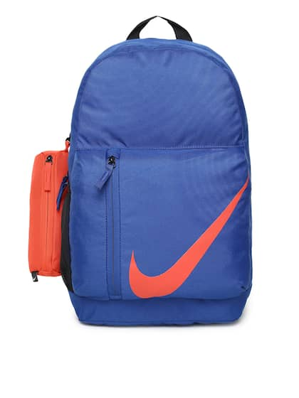 Nike Bag - Buy Nike Bag online in India cb92ad5ac848e