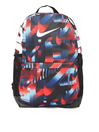 1408010aa21f Nike Bags - Buy Nike Bag for Men