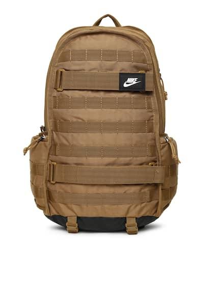 9861400c3d Nike Bags - Buy Nike Bag for Men