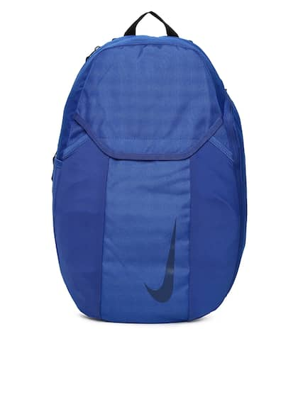 411592bc7e Nike Bags - Buy Nike Bag for Men